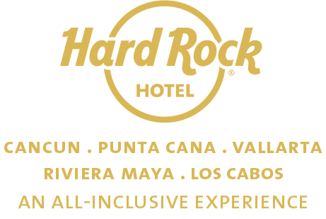 Hard Rock Hotel All Inclusive Experience